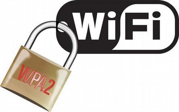 Советы - 7 - Facebook - Twitter. Взлом Wi - Fi WPA / WPA2 Статья о взл